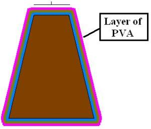 5-layer-of-pva