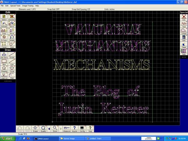 omax-layout-screenshot