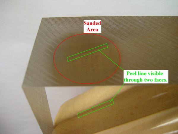 picture-006_labelled