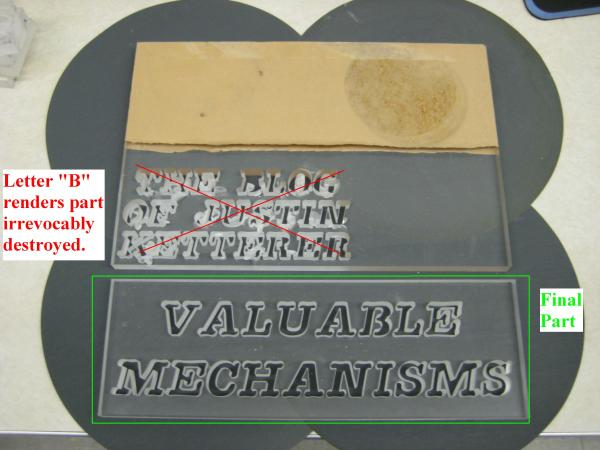 picture-021_labelled