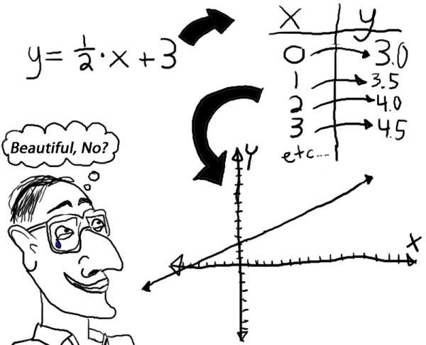 mathematician1